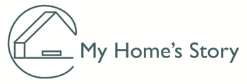 My Home Story Logo